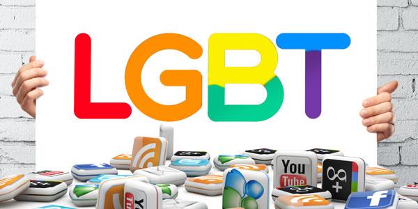 سازمانها و رسانههای دگرباشان جنسی