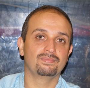 Hossein Alizadeh 2