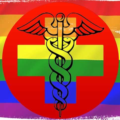 بهداشت و مسائل جنسی